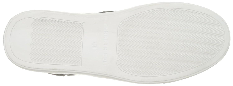 Kenneth Cole Fashion New York Women's Kalvin Fashion Sneaker B018KZPPJW Fashion Cole Sneakers 7f7b28