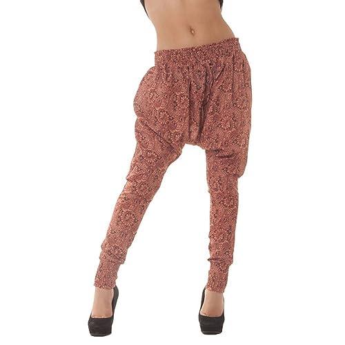 Miss Wear Line - Pantalón - para mujer