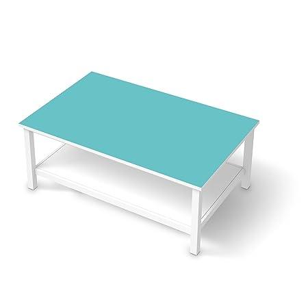 Decoration Sticker For Ikea Hemnes Decorative Foil Furniture Sticker