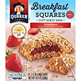 by Quaker(76)Buy new: $2.99