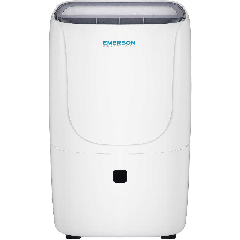 Emerson Quiet Kool EAD70E1 70-Pint Dehumidifier