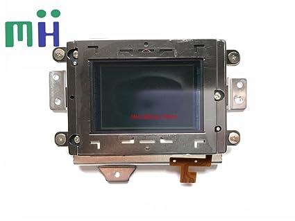 Amazon com: CCD CMOS Sensor (with Low Pass Filter) for Nikon