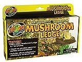 Zoo Med Mushroom Ledge, Large