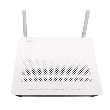 Amazon com: Generic GPON ONU HG8546M with 1GE+3FE LAN Ports+