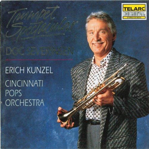 - Trumpet Spectacular
