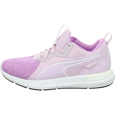 tout neuf ca70c 243f5 Puma Chaussures femme Nrgy dynamo futuro: Amazon.co.uk ...