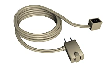 Image result for switches and extension cables images