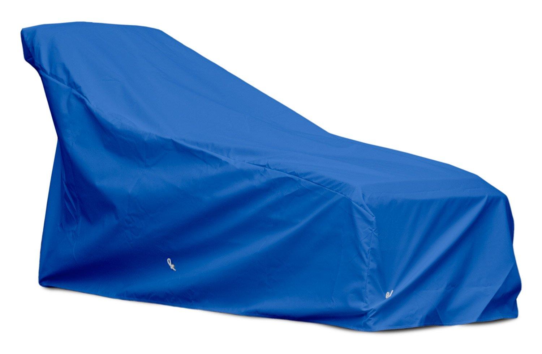 KoverRoos O6750 Weathermaxシェーズカバー、パシフィックブルー - X 34 W×32 H 73 L。 B007OSKH6S