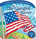 The Star Spangled Banner, Francis Scott Key, 082491838X