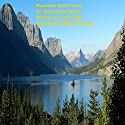 Montana Gold Fever: An Adventure Novel Audiobook by Larry Hill Narrated by Mark Carrell