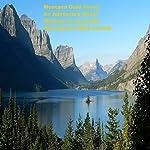 Montana Gold Fever: An Adventure Novel | Larry Hill