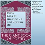 Poets Look at Growing Up and Growing Old | William Roetzheim