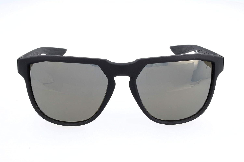Amazon.com: Nike ev0926 – 330 volar Swift – Gafas de sol ...