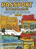 : Passport to World Band Radio