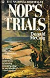 Nop's Trials, Donald McCaig, 0446326410