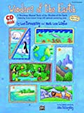 Wonders of the Earth, Lois Brownsey and Marti Lunn Lantz, 0739005227