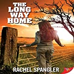 The Long Way Home | Rachel Spangler