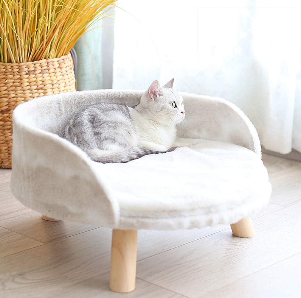 猫飼いさんにおすすめのソファー人気ランキング20選【猫がいても大丈夫!】