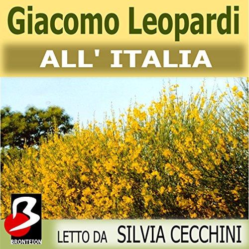 allitalia-to-italy
