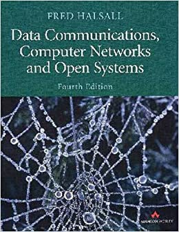Computer System Architecture by Morris Mano PDF Free Download