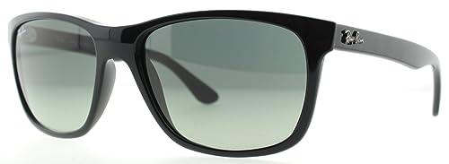 RAY BAN MOD. 4181 SOLE – Gafas de Sol