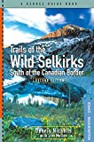 Trails of the Wild Selkirks
