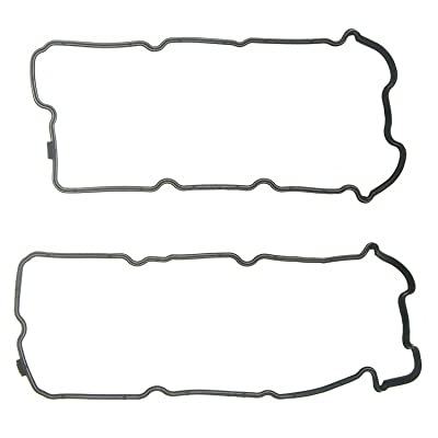Fel-Pro VS50608R Valve Cover Gasket Set: Automotive