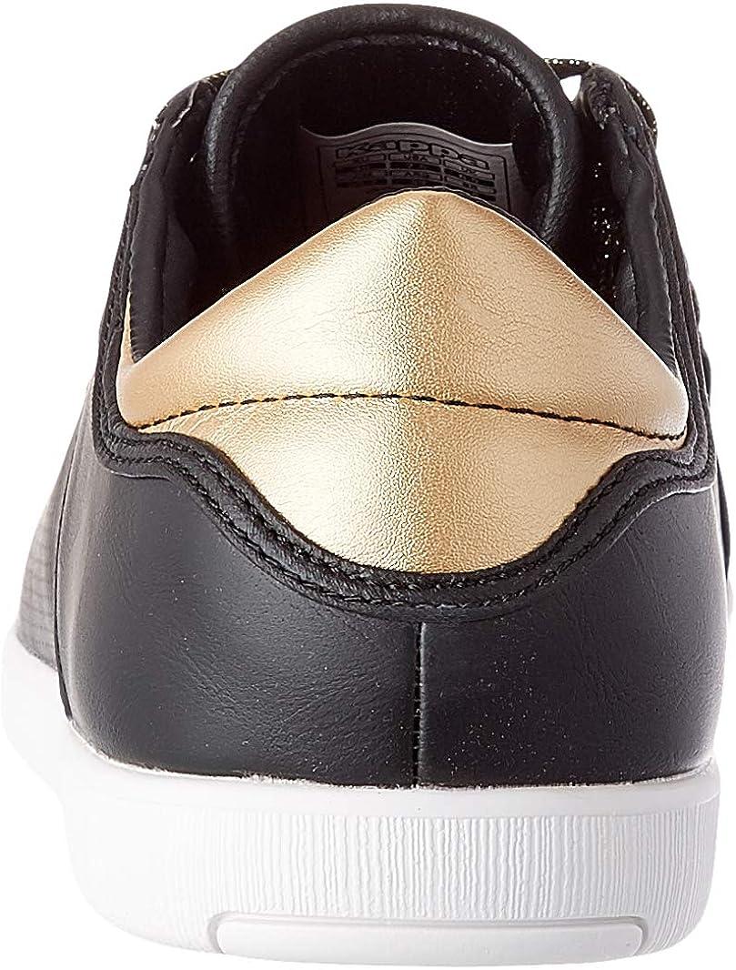 Kappa Chaussures Tixa Woman