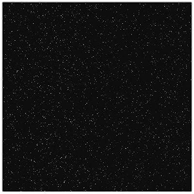 Stars Wargaming - 36x36 Inch Tabletop Mat