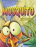 Mosquito, Virginia Kroll, 1589808835