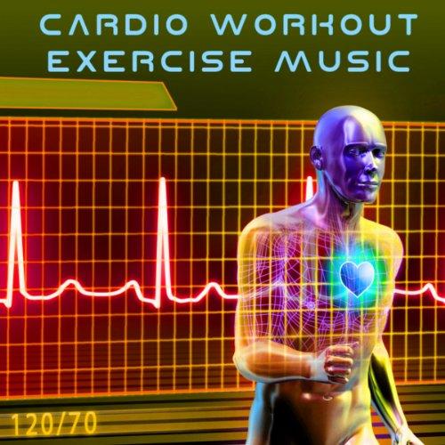 water aerobic music - 8