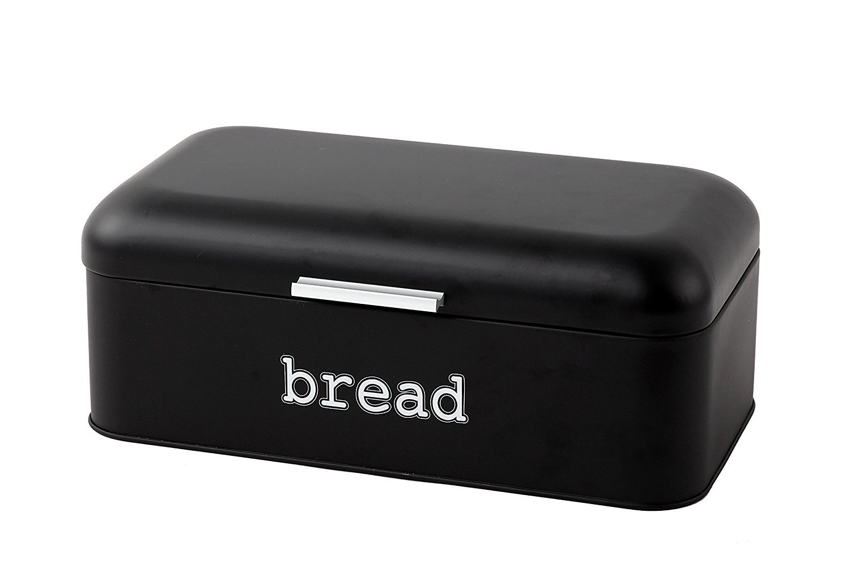 Bo/îtes /à pain pour cuisine