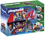Playmobil Dragons 5420 My Secret Play...