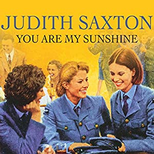 You Are My Sunshine Audiobook