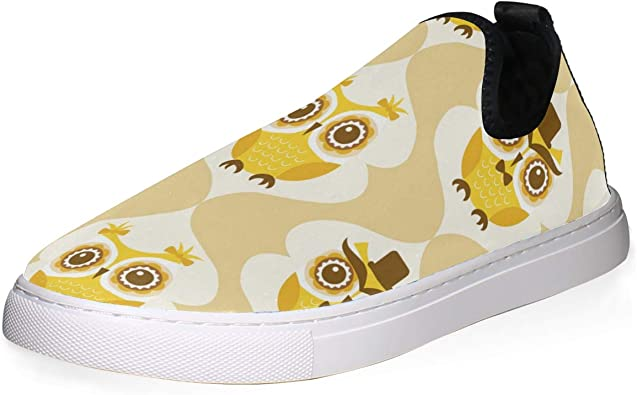 FANTAZIO - Zapatillas de Senderismo para Hombre, diseño de ...