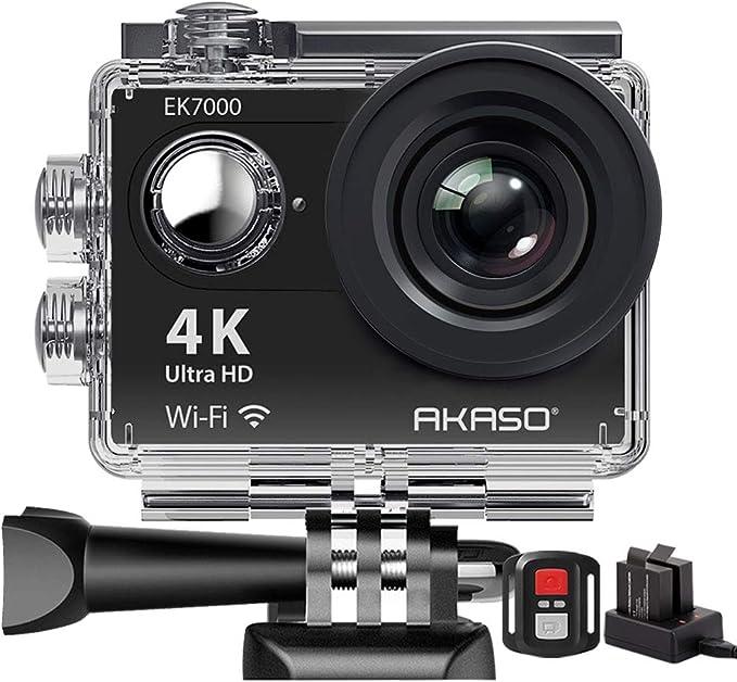 Real Amateur Erste Zeit Kamera