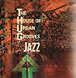 jazz house - Thug Jazz