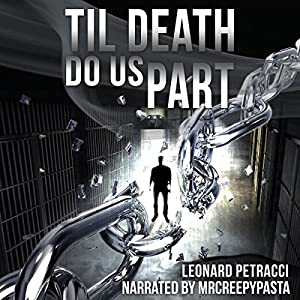 Til Death Do Us Part Audiobook