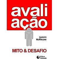 AVALIAÇÃO MITO & DESAFIO