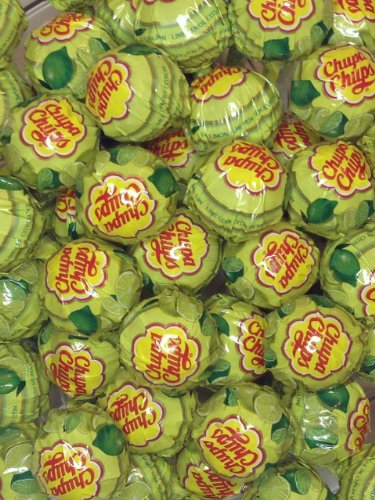 chupa-chups-lime-40-lollipops