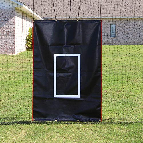 Most bought Batting Cages