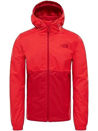 988f17af5 clearance north face jacket xxl uk 9571f 88988
