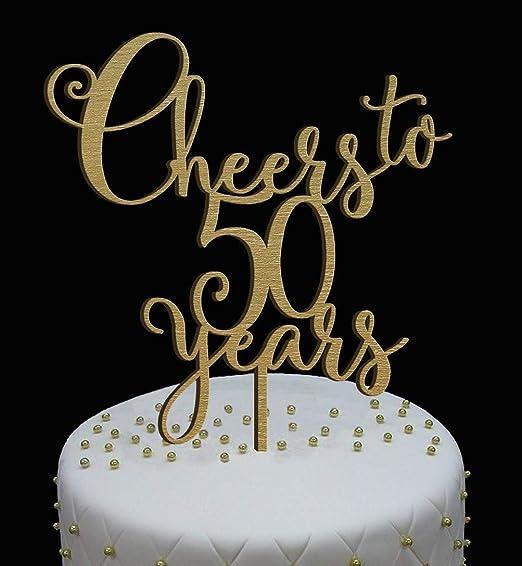 Decoración personalizada para tarta de boda, cumpleaños ...