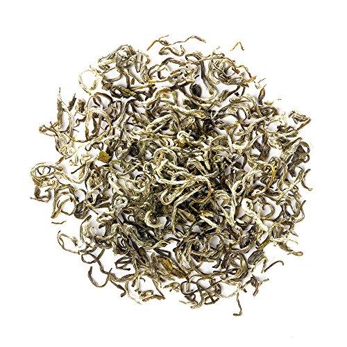 Bi Luo Chun Green Tea - Famous Chinese Tea - Biluochun Loose Leaf Tea China