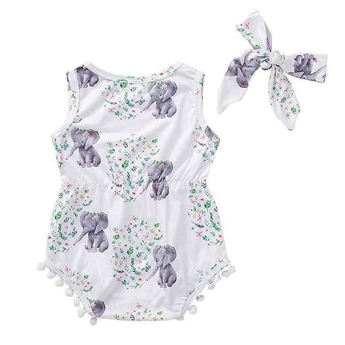 Amazon.com: Tronet - Diadema para bebés y recién nacidos ...