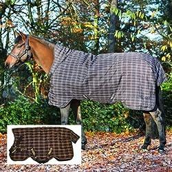 Horseware Rhino Wug 400G Turnout Blanket 84