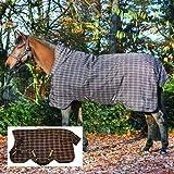 Horseware Rhino Wug 400G Turnout Blanket 69 For Sale