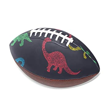 deyya personalizado Cartoon Colorful diferentes dinosaurios ...