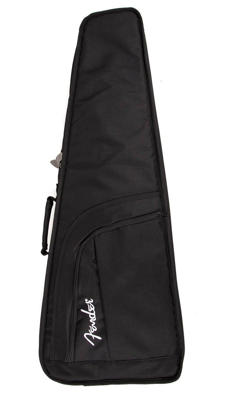Fender Urban Mini Strat Gig Bag - Black by Fender
