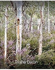 Spirit of the Garden